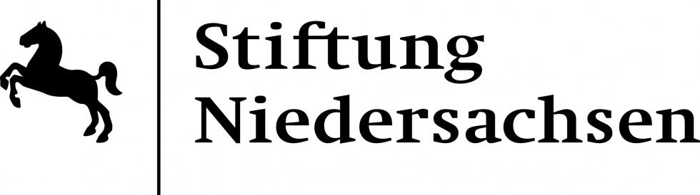 Logo_Stiftung_Niedersachsen.