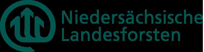 niedersaechsische-landesforsten-logo