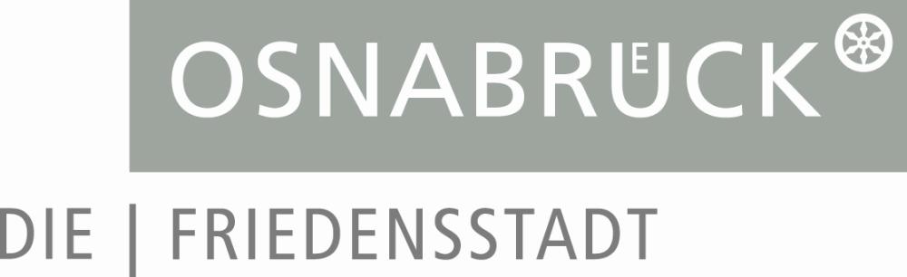 osnabrueck-logo_grau