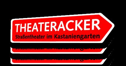 Theateracker – Straßentheater im Kastaniengarten1