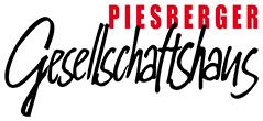 Piesberger Gesellschaftshaus