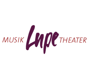"Musiktheater Lupe: ""Rumpelstil"" –Premiere"